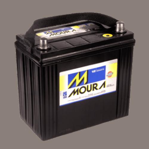 Baterias na zona leste, Entrega de baterias na zona leste, disk baterias na zona leste, disk baterias na água rasa, baterias automotivas na zona leste, baterias de alta performance na zona leste, baterias para carro na zona leste