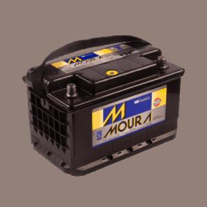 M75LD M75LE