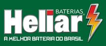 loja de baterias de carro, baterias na zona leste, bateria de carro barata, comprar bateria de carro, bateria automotiva barata, baterias para carros, baterias heliar, baterias moura, baterias nobre
